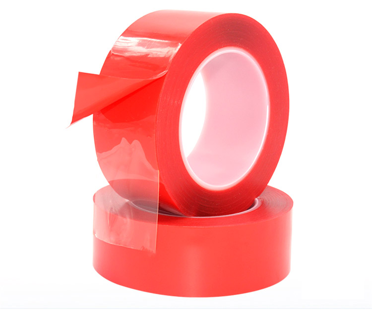 Acrylic double tape