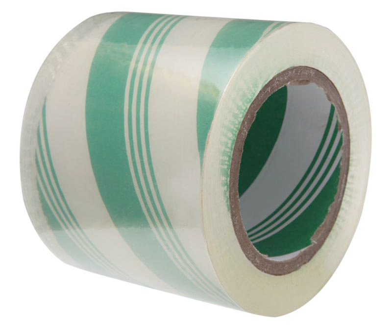 OPP lamination tape